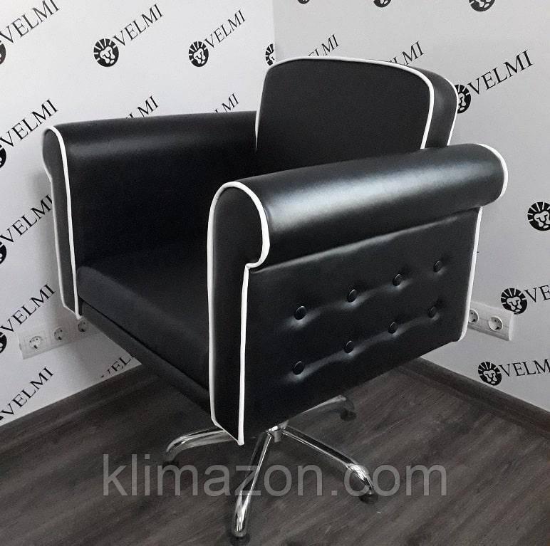 Перукарське крісло Art Deco 2