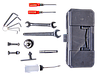 FDB Maschinen BF 20 Vario фрезерный станок по металлу фрезерний верстат фдб бф 20 варио машинен, фото 6