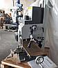 FDB Maschinen BF 20 Vario фрезерный станок по металлу фрезерний верстат фдб бф 20 варио машинен, фото 3