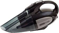 Автопылесос Elegant Cyclonic Power Maxi Pro 100 235 для сухой и влажной уборки