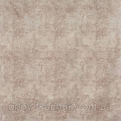 Ткань интерьерная бархат Terrain Surface Prestigious Textiles