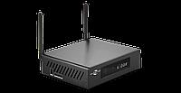 HD-Медиаплеер Dune HD Pro 4K Plus, фото 1