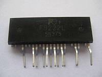 Микросхема F9222L