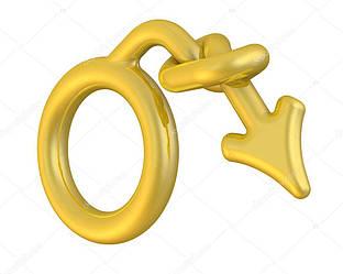 Как побороть мужские проблемы с потенцией без «химии»?