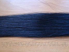 Акция!!! Волосы славянские премиум + прямые.