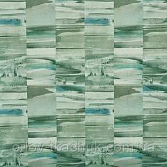 Ткань интерьерная бархат Travertine Surface Prestigious Textiles