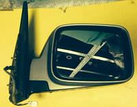 Зеркало правое электр 3 пина Nissan X-Trail T30  K6301EQ400 / K63019H102 / K6301EQ08A;