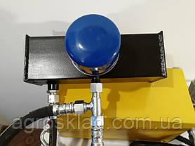 Комплект гидравлики для штабелера и подъемника, фото 2