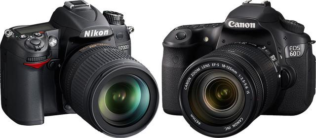 Фототехника и фотоаксессуары