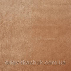 Ткань интерьерная бархат Velour Surface Prestigious Textiles