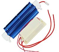 Озонатор для воды 10 грамм., фото 1