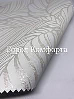 Рулонная штора print Блэкаут , фото 1