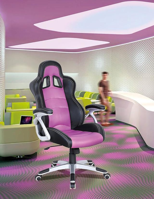Кресло Коннект в интерьере
