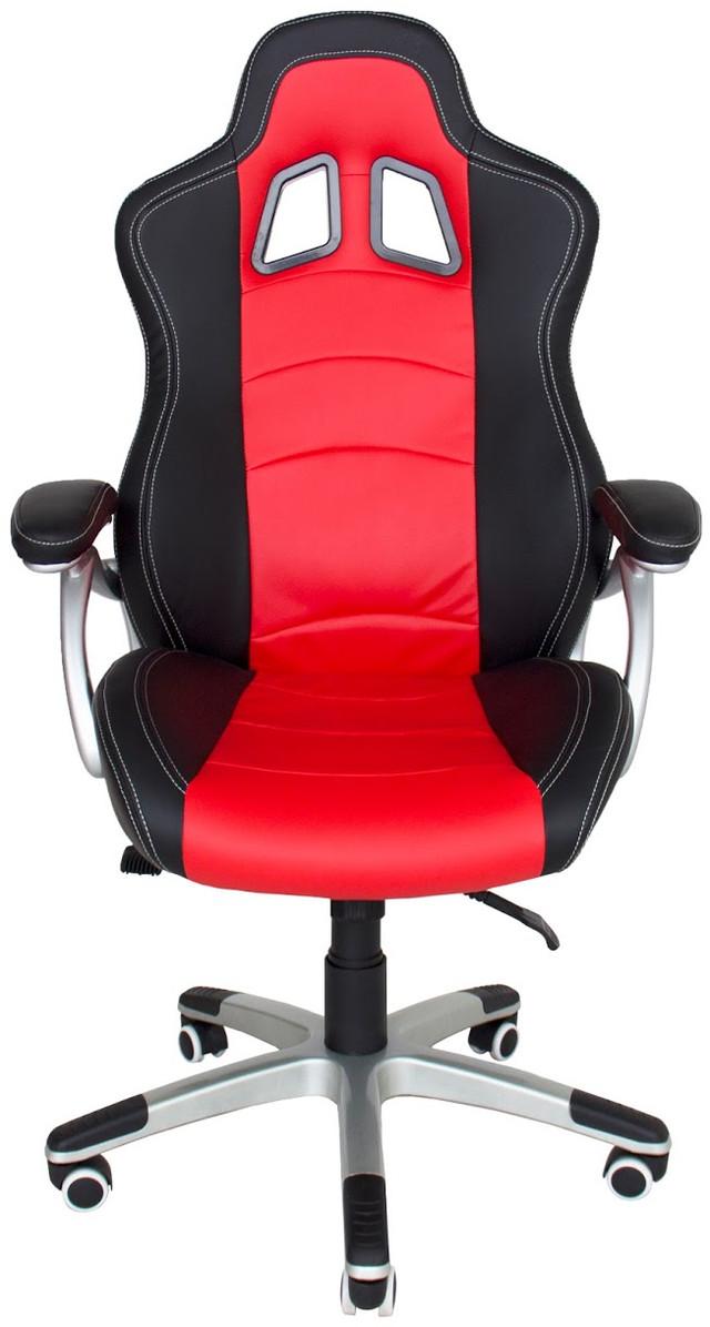 Кресло Коннект (фото 2)