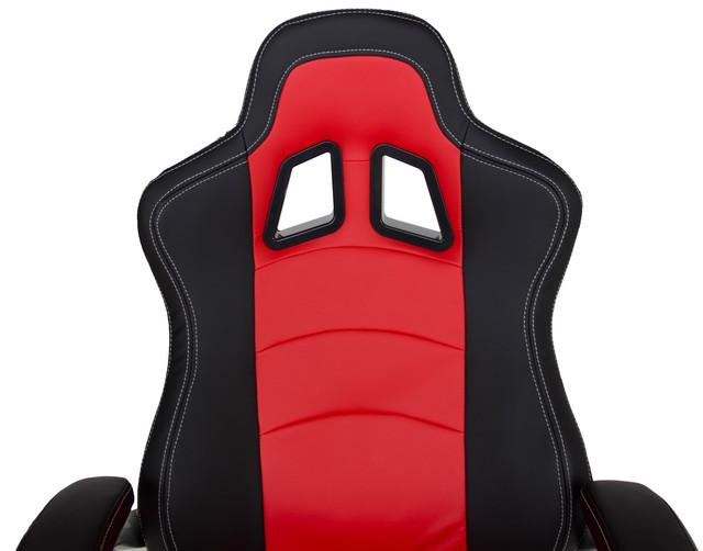 Кресло Коннект (фото 4)
