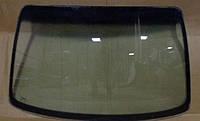 Стекло лобовое Шевролет Лачетти с антенной