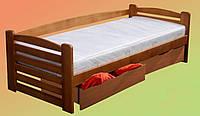 Кровать БУК 8, фото 1