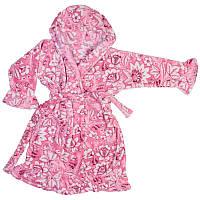 c3e6880b42a68 Детские Махровые Халаты — Купить Недорого у Проверенных Продавцов на ...