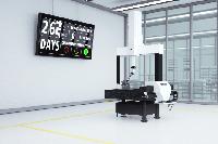 Компания ZEISS представила сканирующую координатно-измерительную машину начального уровня SPECTRUM с поддержкой производственной информации моделей САПР