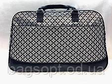 Женские дорожные сумки - уникальный товар только у нас