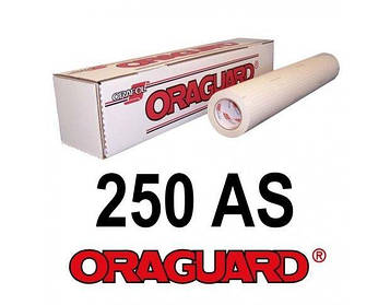 Oraguard 250 AS Gloss 1.30 m