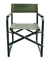 Складное рыбацкое кресло Ranger Режиссер Гигант, фото 2