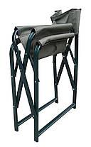 Складное рыбацкое кресло Ranger Режиссер Гигант, фото 3