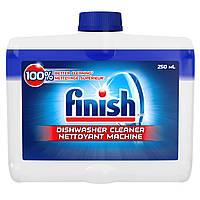 Finish Dishwasher Cleaner Очиститель для посудомоечных машин 250 мл