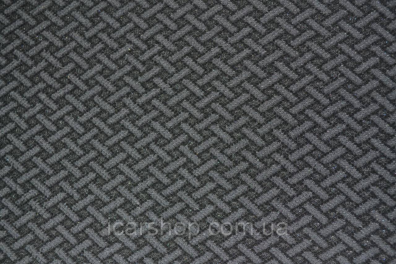 Велюровая ткань для салона автомобиля TST664