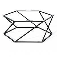 Каркас для журнального стола из металла 1003, фото 1