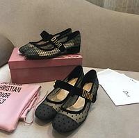3860c0f7fb1c Dior туфли в Украине. Сравнить цены, купить потребительские товары ...