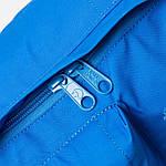 Рюкзак Fjallraven Kanken Blue, фото 7
