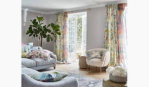 Riviera by Prestigious Textiles 2019