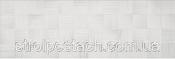 Плитка для пола Cersanit ODRI WHITE