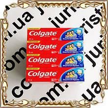 Зубная паста Colgate  50 ml