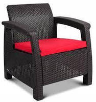 Подушка для мебели Corfu Fiesta / Set / Weekend