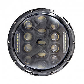 Світлодіодна фара БЕЛАВТО BOL0175, фото 2