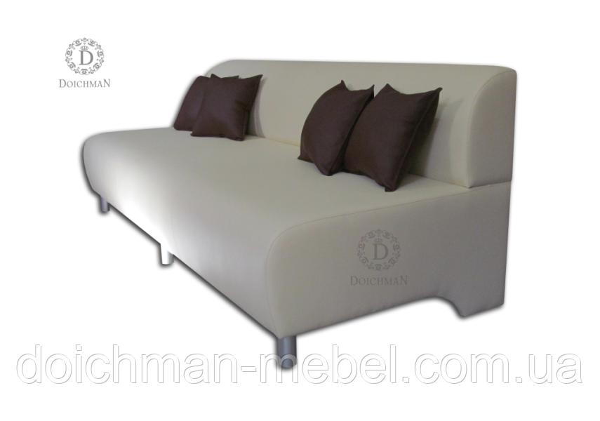 Стильные и оригинальные диваны для офиса, мягкая мебель для офиса купить в Украине Киев