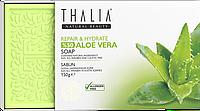 Натуральное мыло с алоэ вера THALIA, 150 мл