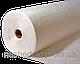 Агроволокно Premium-Agro P-23 100 м., ширина-6,35 м., фото 2