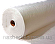 Агроволокно Premium-Agro P-30 1000 м., ширина-1,6 м., фото 2