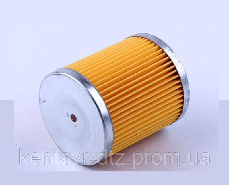175N 180N- фильтрующий элемент воздушный