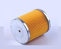 175N 180N - фільтруючий елемент повітряний