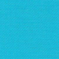 3706/5142 Stern-Aida14 (36х46см) ярко-голубой