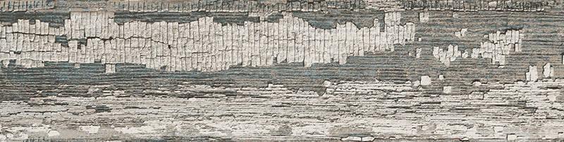 ALBERO пол синий / 1560 130 052, фото 2
