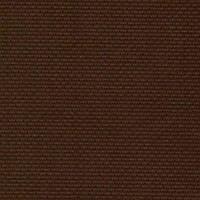 3706/9024 Stern-Aida 14 (36х46см) шоколадный