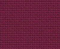 3706/9060 Stern-Aida14 (36х46см) бордовый