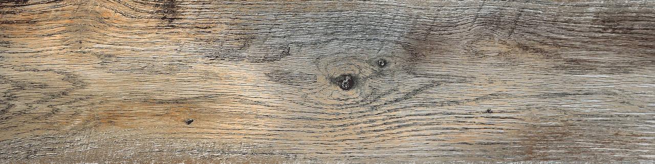 BRAND пол коричневый темный / 1560 164 032, фото 2