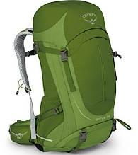 Рюкзак Osprey Sirrus (36л, р. S/M), зелений