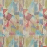 Тюль Etienne Riviera Prestigious Textiles, фото 1